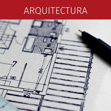 web-arquitectura-fina