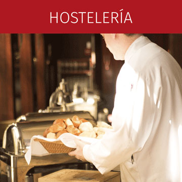 web-hosteleria-fina