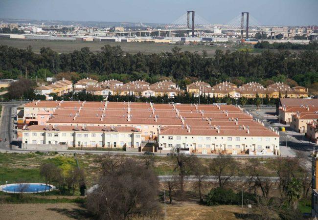 Gelves -Sevilla