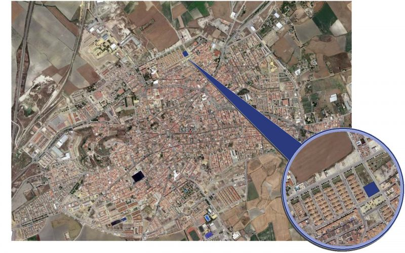 localizacion-urbanizacion-guadalsur