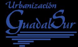 logo-urbanizacion-guadalsur-250x150