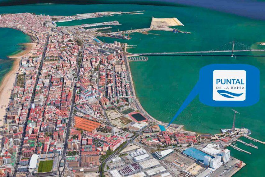 localizacion-puntal-de-la-bahia-1-web-1500X900