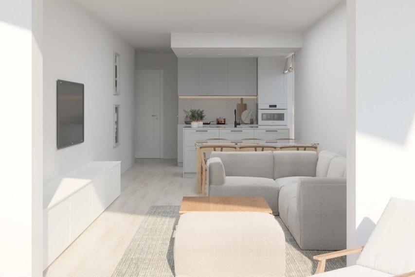 ista-interior-2-1500x900