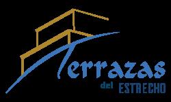 logo-terrazas-del-estrecho-250X150