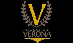logo-villas-verona-250x150