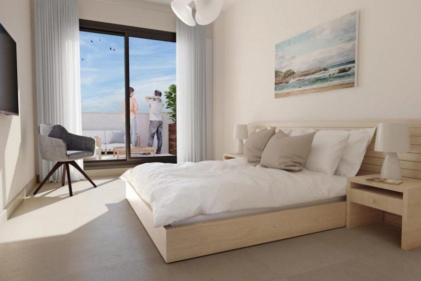 Dormitorio-1024x601