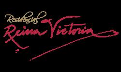 logo-residencial-reina-victoria-250x150